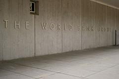 https://en.wikipedia.org/wiki/World_Bank_Group#/media/File:The_World_Bank_Group.jpg