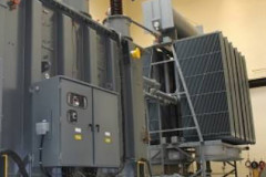 http://www.brush.eu/en/45/Home/News/Company-news/-/BRUSH-Makes-5M-Investment-In-Transformers-Capabilities-88