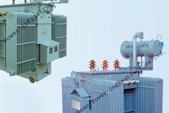 https://www.linkedin.com/pulse/power-distribution-transformer-muskaan-power-infrastructure-ltd
