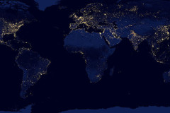 http://images.google.de/imgres?imgurl=https%3A%2F%2Fupload.wikimedia.org%2Fwikipedia%2Fcommons%2Ff%2Ffc%2FComposite_map_of_the_world_2012.jpg&imgrefurl=https%3A%2F%2Fen.wikipedia.org%2Fwiki%2FLight_pollution&h=1800&w=3600&tbnid=onjzyQhaPjdm3M%3A&docid=LlpIXNIN5RRQHM&ei=LIGwVtHdJcW4O8iVpLAN&tbm=isch&iact=rc&uact=3&dur=682&page=1&start=0&ndsp=9&ved=0ahUKEwjRo6z469jKAhVF3A4KHcgKCdYQrQMIJjAD