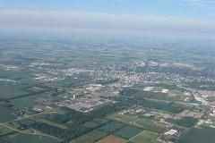 https://en.wikipedia.org/wiki/Piqua,_Ohio#/media/File:Piqua_from_the_east.jpg