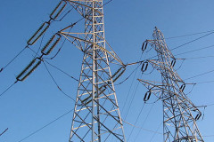 http://images.google.de/imgres?imgurl=https%3A%2F%2Fupload.wikimedia.org%2Fwikipedia%2Fen%2Fthumb%2F4%2F4a%2FRomanian_electric_power_transmission_lines.jpg%2F640px-Romanian_electric_power_transmission_lines.jpg&imgrefurl=https%3A%2F%2Fen.wikipedia.org%2Fwiki%2FFile%3ARomanian_electric_power_transmission_lines.jpg&h=480&w=640&tbnid=MJpdSCCp7qOi2M%3A&docid=YEh0_REceKN8CM&ei=HDWpVv4iwcg6kaWNiAc&tbm=isch&iact=rc&uact=3&dur=776&page=1&start=0&ndsp=13&ved=0ahUKEwj-oIq19srKAhVBpA4KHZFSA3EQrQMIJDAB