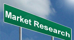 http://www.picserver.org/m/market-research.html
