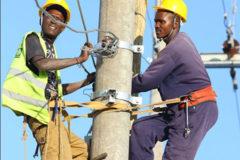 Kenya-Power