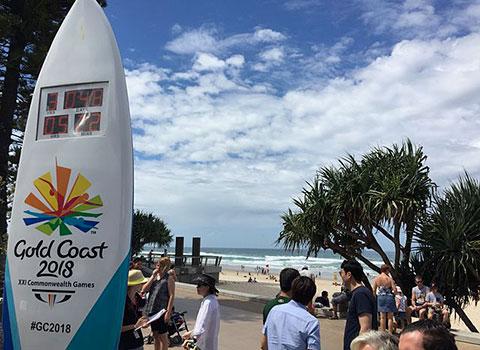 Gold_Coast_2018_Commonwealth_Games_countdown_clock_02