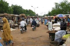 Sokoto-market-nigeria