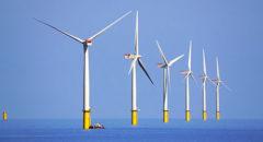 Walney_Offshore_Windfarm