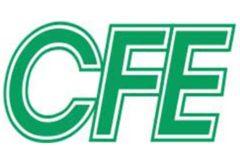 CFE-Mexico
