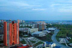 Kemerovo-Russia