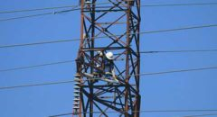 power-tower