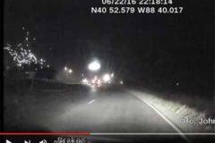 youtube-dashcam-tornado