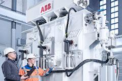 ABB-+transformers_1