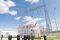 ABB+PSE+SA_Siedlce_Ujrzanow_substation