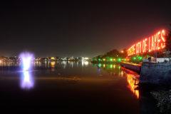 Bhopal_boat_club_02