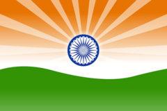 indian-flag-1079098_1920