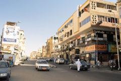 Aswan_Street,_Egypt,_Oct_2004