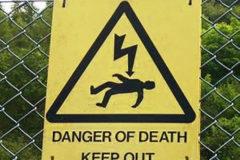 Electricity_substation_danger