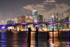 Omni_night_skyline-Miami