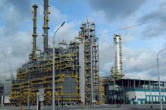 Tobolsk-Polimer_chemical_plant