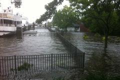 Hurricane_Irene_Storm_Surge_in_Greenwich,_CT