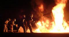 firefighters-fire