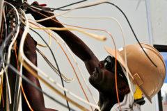 utility-worker-electrician