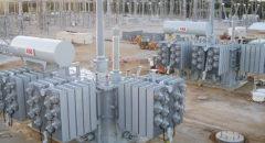 ABB-transformer