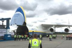 acs-and-antonov-airlines-cargo_tcm36-38516