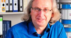 Dr-Ralf-Pietsch