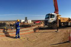 khobab-wind-farm