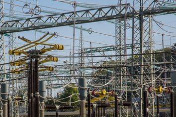 MEPCO upgrade 552 transformers | Power Transformer News
