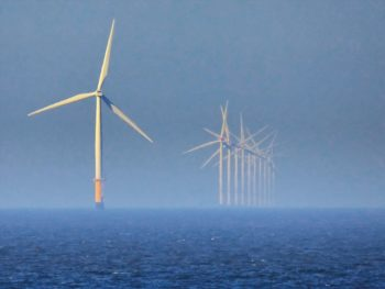 ABB transformers to be installed at Moray offshore wind farm | Power  Transformer News
