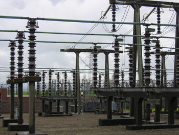 Northern Transformer Company wins $3 million investment